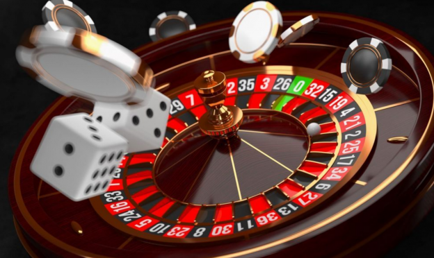 guide du casino en ligne